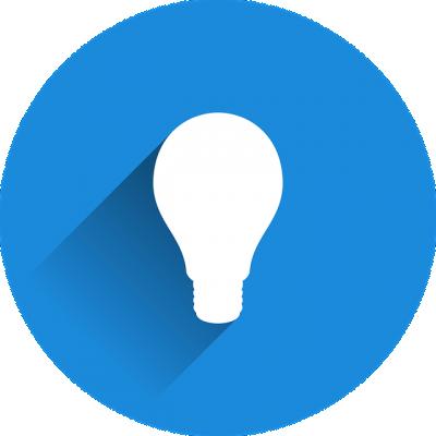 Light Bulb 2223050 640
